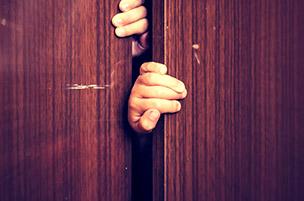 Sair do armário: quando eu devo fazer isso?