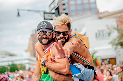 LGBTQIAP+: o que é e qual sua importância